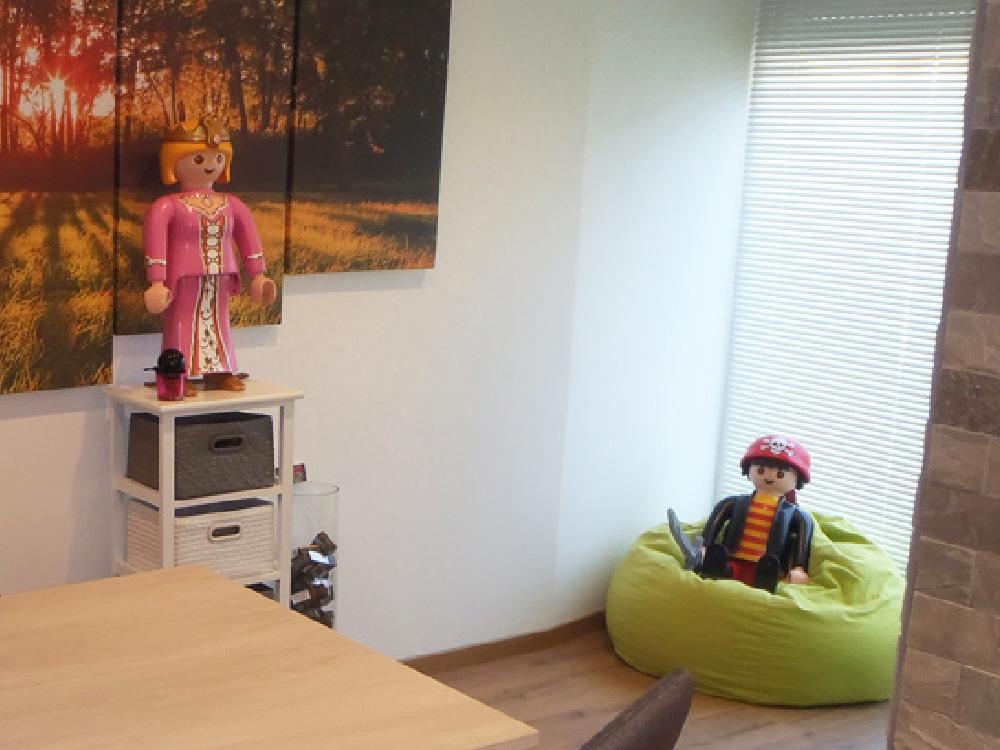 2-cabinet-praticienne-hypnose-enfants-carine-merlaud-Le_landreau-44